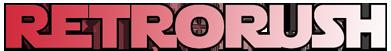RetroRush | Online Popcultuur T-shirts, Accessoires & Merchandise Store