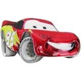 Cars Lightning McQueen Riem Buckle/Gesp