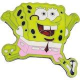 Spongebob Riem Buckle/Gesp