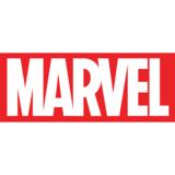 X-Men The Group Marvel Heren slim-fit T-shirt