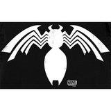 Venom Marvel Heren easy-fit T-shirt