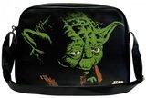 Star Wars - Master Yoda - Schoudertas