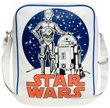 Star Wars - Droids -C3PO - Schoudertas