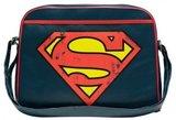 Superman - Streetline Schoudertas