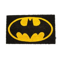 Marvel - BATMAN - LOGO - Deurmat