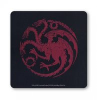 Game Of Thrones - Targaryen onderzetter
