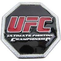 UFC Ultimate Fighting Championship Riem Buckle/Gesp