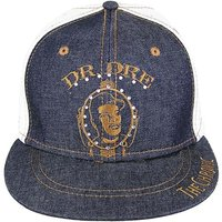Dr. Dre - The Chronic - HipHop - Denim Pet