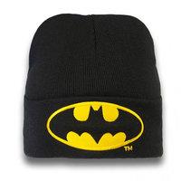 Batman DC Comics Muts/Beanie