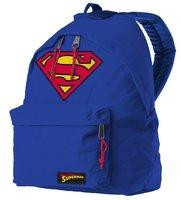 Superman Logo DC Comics Rugzak