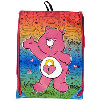 Care Bears  - Kinder Gym - Tas