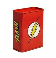 Flash DC Comics Spaarpot