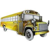 Schoolbus - Riem Buckle/Gesp