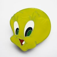 Tweety Cartoon Riem Buckle/Gesp