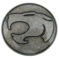 Thundercats - Metal - Riem Buckle/Gesp