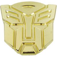 Transformers Autobots Riem Buckle/Gesp