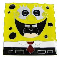 Spongebob Squarepants Riem Buckle/Gesp