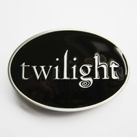 Twilight Riem Buckle/Gesp