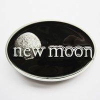 New Moon Riem Buckle/Gesp