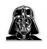 Star Wars Portret Magneet