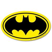 Batman Logo DC Comics Magneet