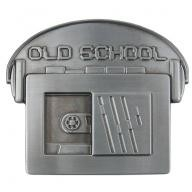 Walkman - Old School - Riem Buckle/Gesp
