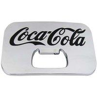 Flesopener Coca Cola Riem Buckle/Gesp