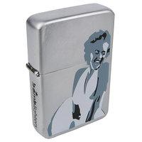 Aansteker Marilyn Monroe