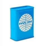 Pan Am Spaarpot