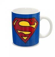 Superman - DC Comics - Koffie Mok