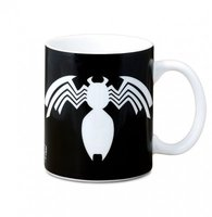 Venom - DC Comics - Marvel - Koffie Mok