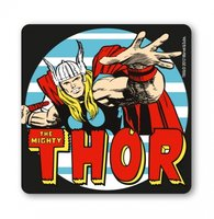 The Mighty Thor - Marvel - Onderzetter