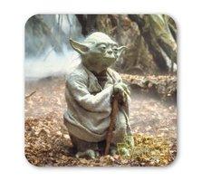 Star Wars Master Yoda Onderzetter