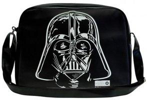 Star Wars - Darth Vader -  Schoudertas