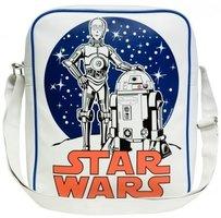 Star Wars Droids Schoudertas