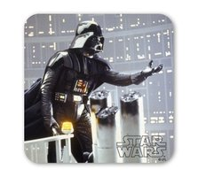 Star Wars - Darth Vader - The Power - Onderzetter