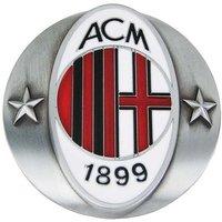 AC Milaan Voetbal Club Riem Buckle/Gesp