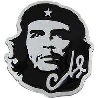 Che Guevara - Face - Riem Buckle/Gesp