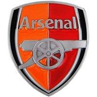 Arsenal Voetbal Club Riem Gesp/Buckle