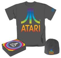 Atari - Giftbox