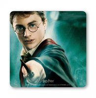 Harry Potter - Harry Portrait onderzetter