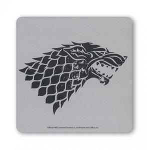 Game Of Thrones Stark onderzetter