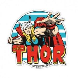 Thor Marvel Magneet