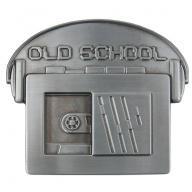 Walkman - Old School - Riem Buckle/Gesp