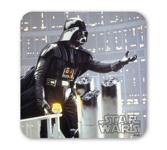Star Wars - Darth Vader - The Power - Onderzetter